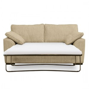 Stamford-sofa-bed-from-Next