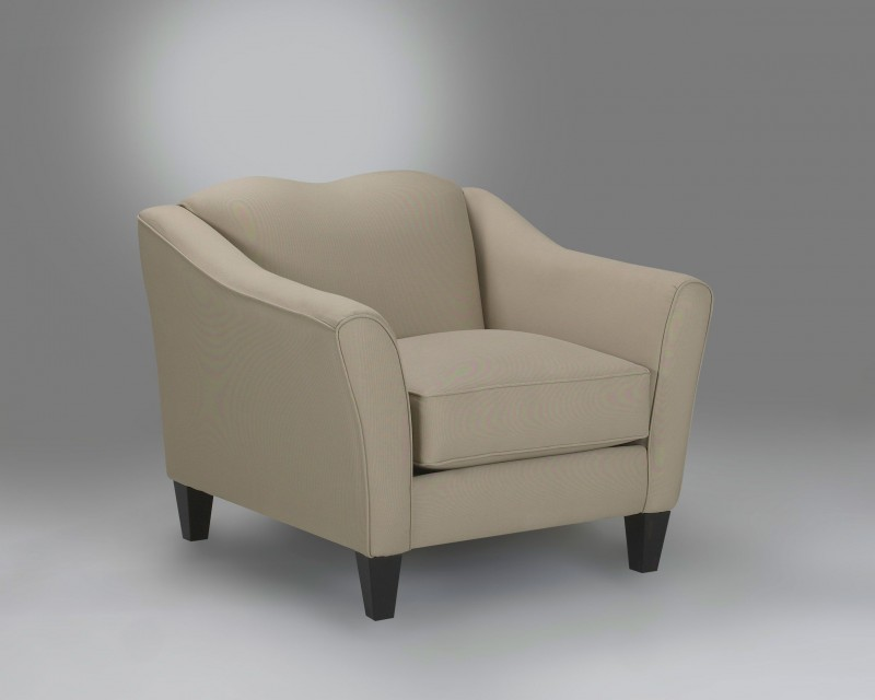 sofa-don-SFD05