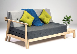 boc sofa bed