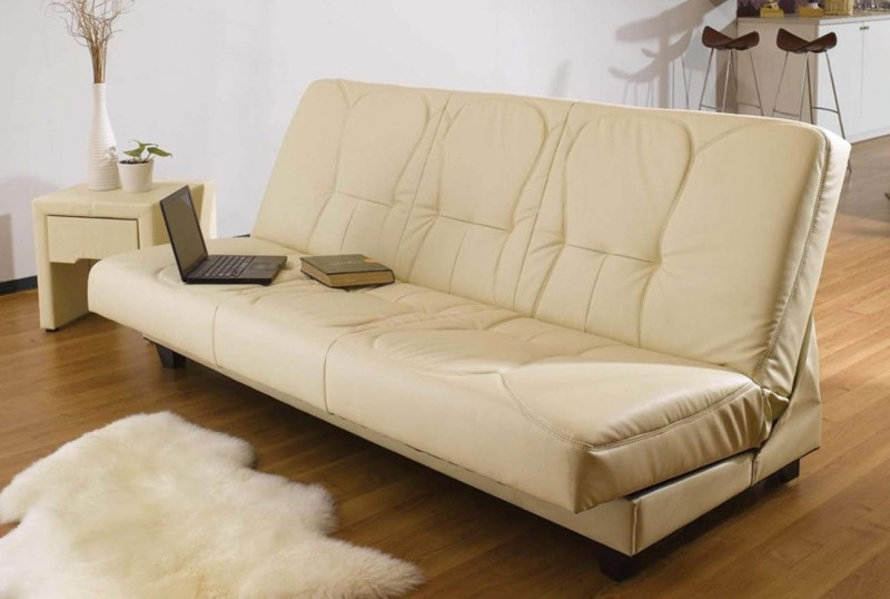 furniture-divine-communityavanti-sofa-bed-with-awesome-space-saving-sofa-bed-for-inspiration-design-space-saving-sofa-bed