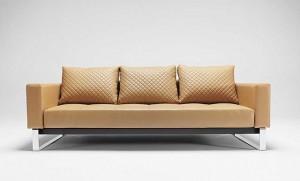 modern-futons