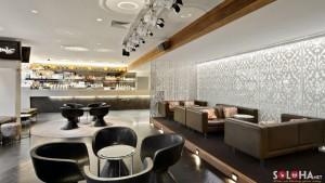 sofa-cafe-sfc31