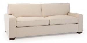 sofa_bed_1