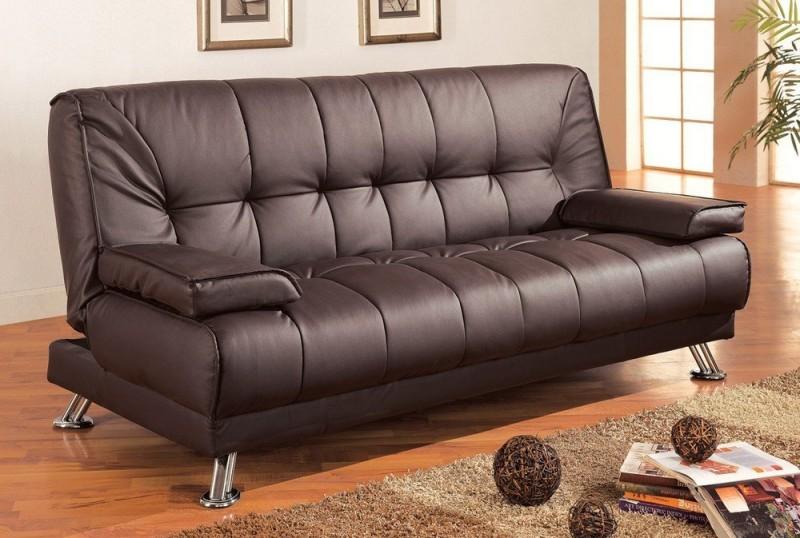Leather-Sofa-1[1]