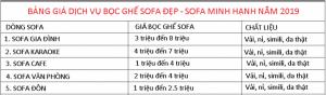 BANG-GIA-BOC-SOFA-768x225