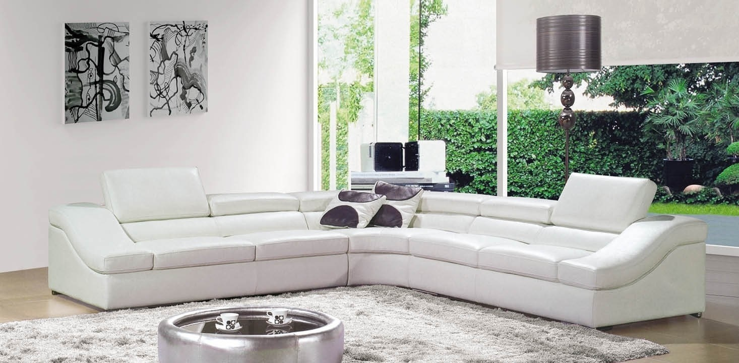 Sofa-phong-khach-SPK29-01
