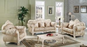 sofa co dien ma 7209