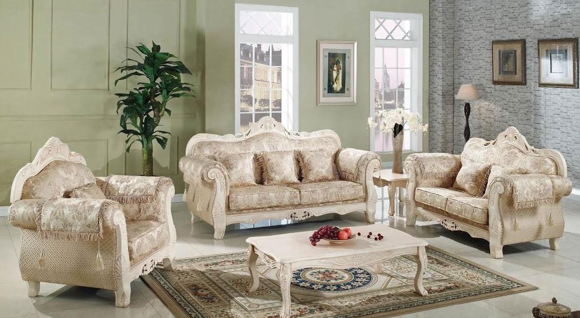 sofa-co-dien-ma-7209