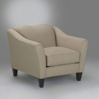 sofa-don-SFD05