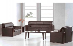 sofa-van-phong-da-nau-SVP18