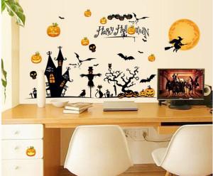 hallowennha