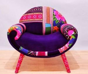 boc sofa don