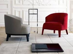 sofa don dep