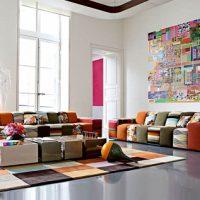 ghe sofa