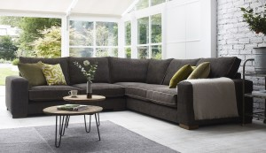 bộ sofa đẹp