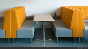 Sofa Cafe 38