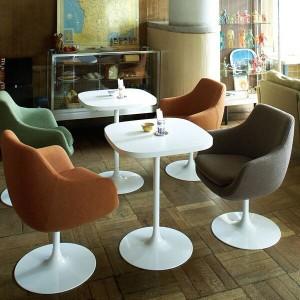 Sofa Cafe 40