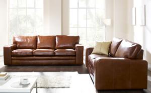 sofa da cao cap