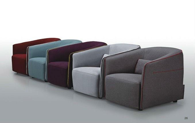 sofacafe2016