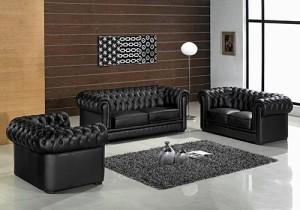 sofavanphong