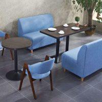 sofacafe54