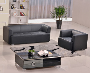 sofavanphong80