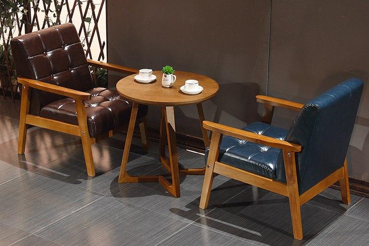 Sofa Cafe 55