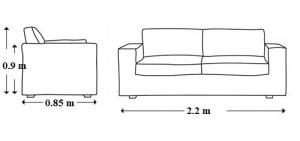 chi-phi-boc-lai-ghe-sofa