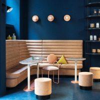 sofacafe80