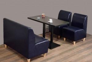 sofacafe87