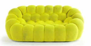 sofadepla