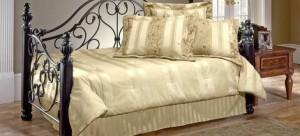 sofa-giuong-khung-sat-3-770x350