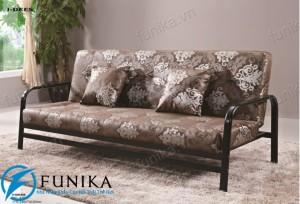 sofa-giuong-nhap-khau-419-2